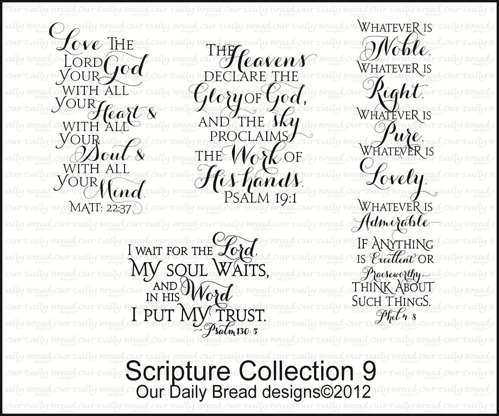 happy wedding anniversary scriptures happy anniversary