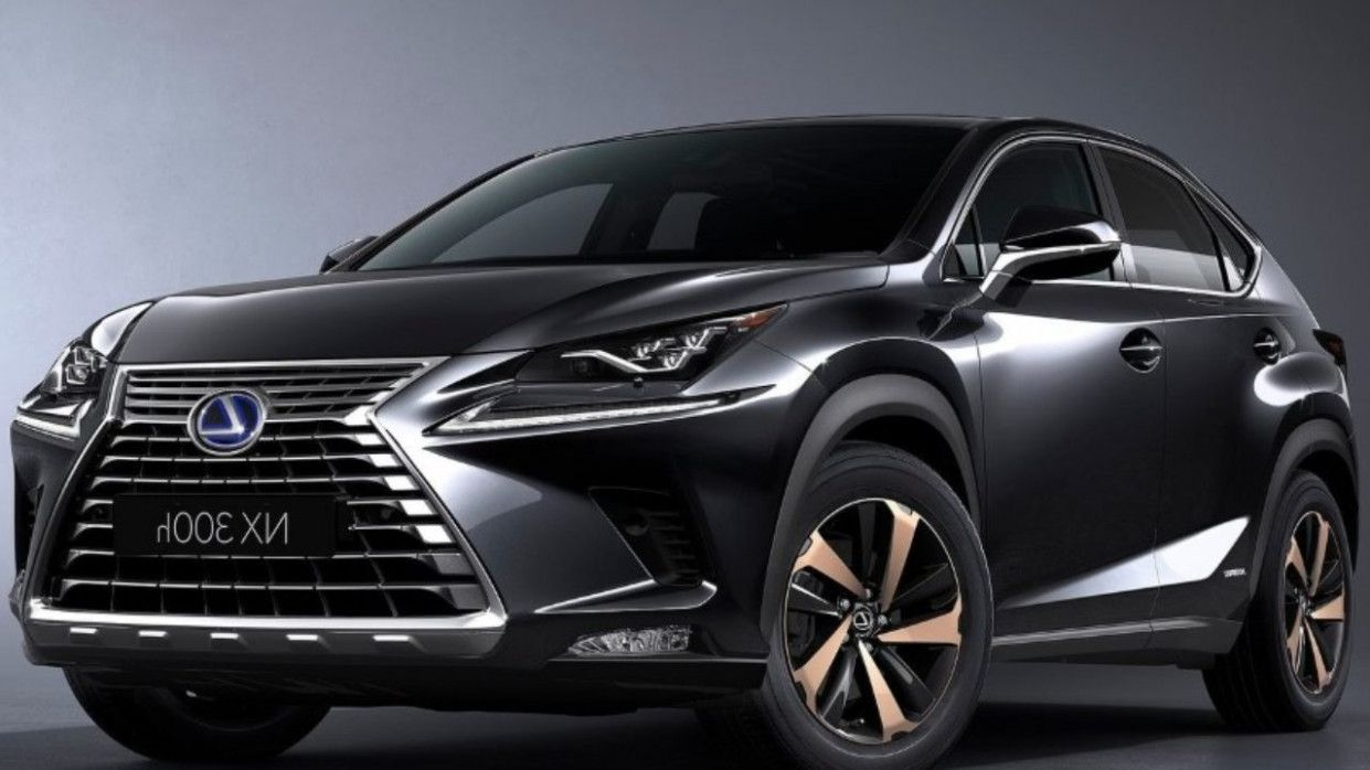 How To Leave Lexus Nx 2020 Colors Without Being Noticed Lexus New Lexus Suv For Sale