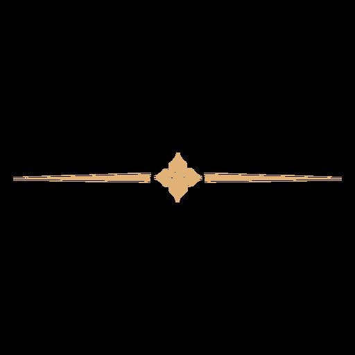 760506 Png 512 512 Gold Logo Design Simple Background Images Banner Background Images