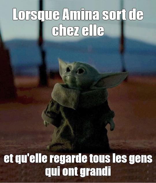 Funny Memes Generator Yoda Funny Funny Babies Funny Memes