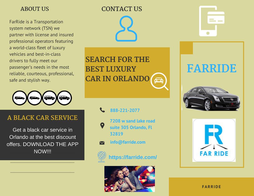 Luxury Rental Car For Business Meetings Florida Car Rental Orlando Luxury Cars