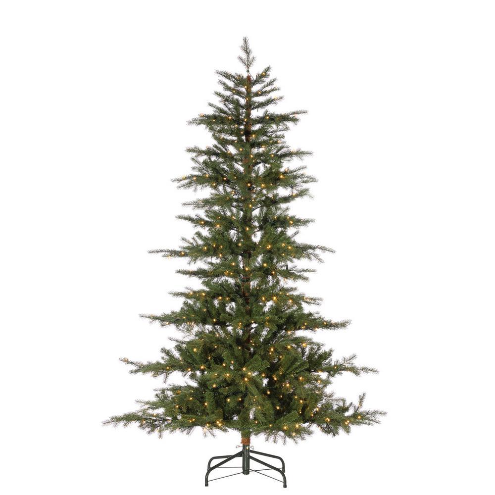 Pin On Xmas Trees