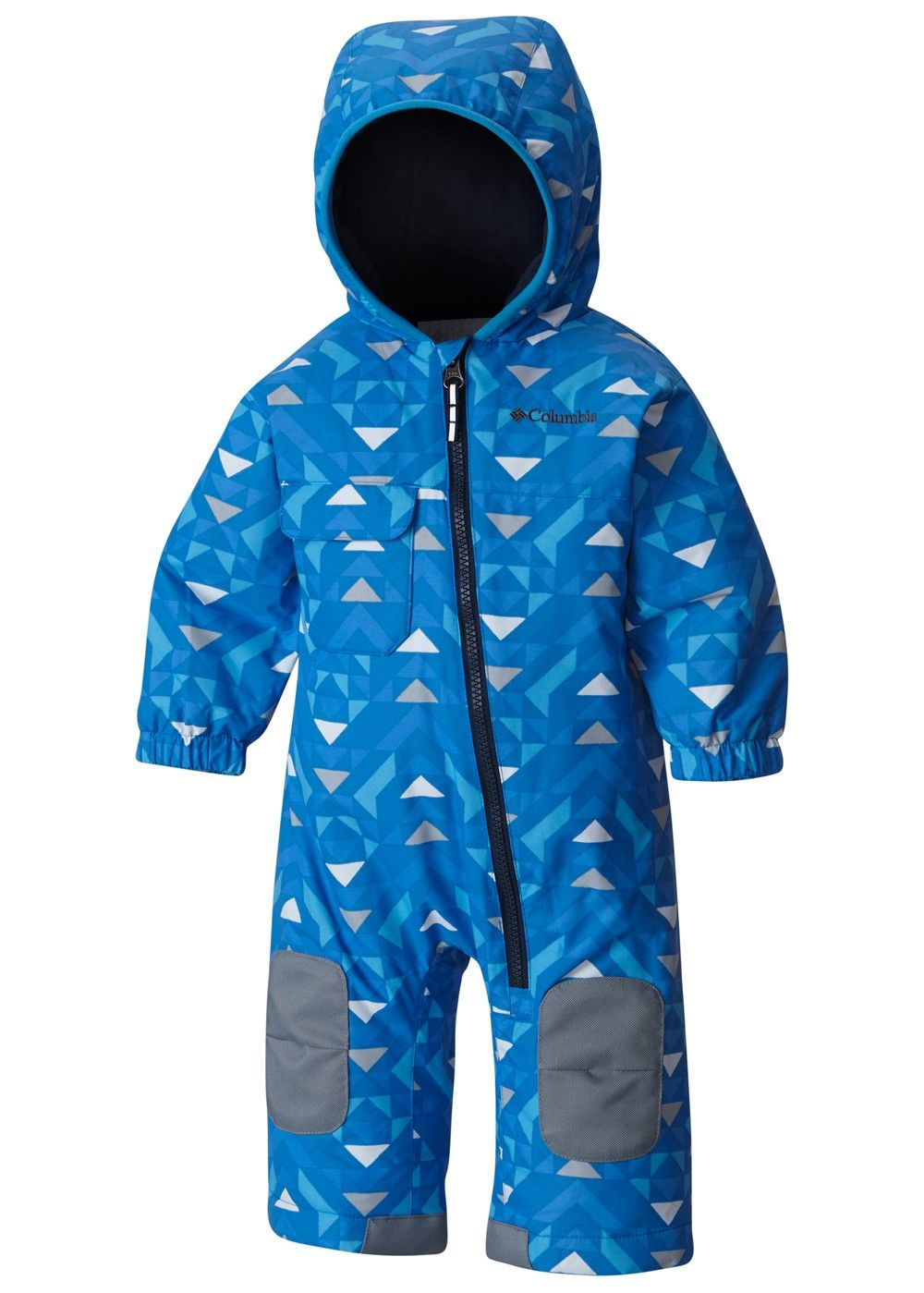 d806cdd8f Columbia Toddler Hot-Tot Suit | Traveling with Kids | Winter suit ...