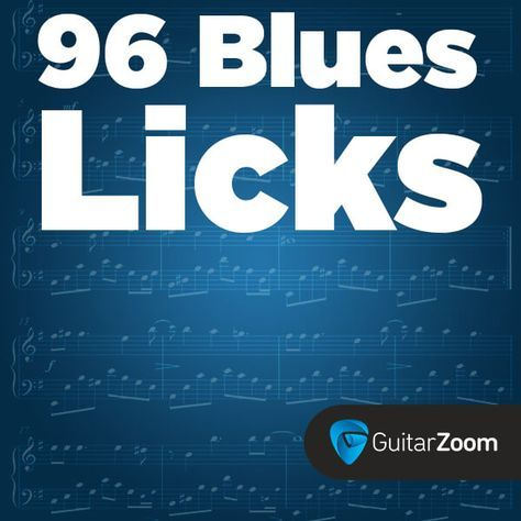 Blues Category Guitarzoom Play Guitar Now With Guitarzoom