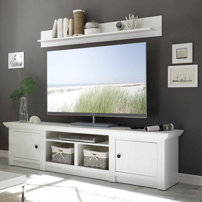 Elston Tv Stand Home Tv Stand Home Decor