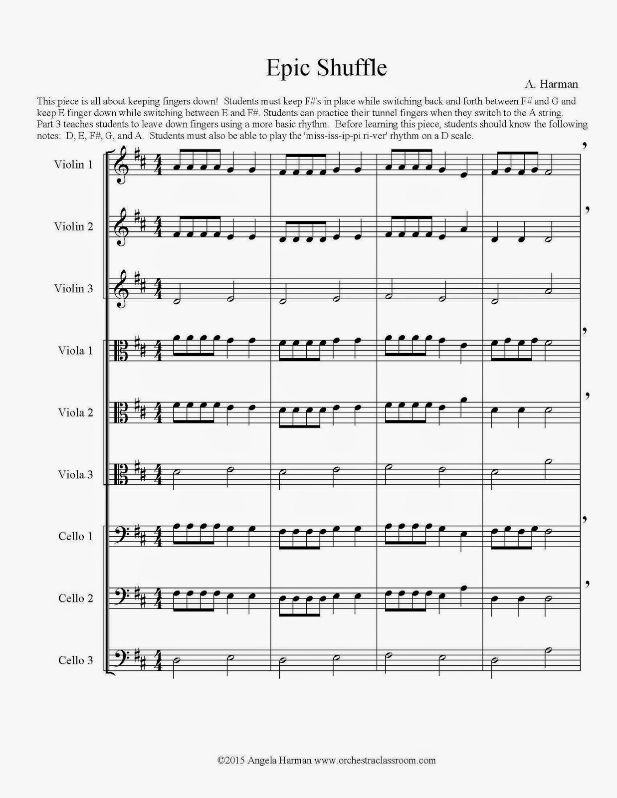 Worksheets Orchestra Worksheets orchestra classroom ideas april 2015 pinterest 2015