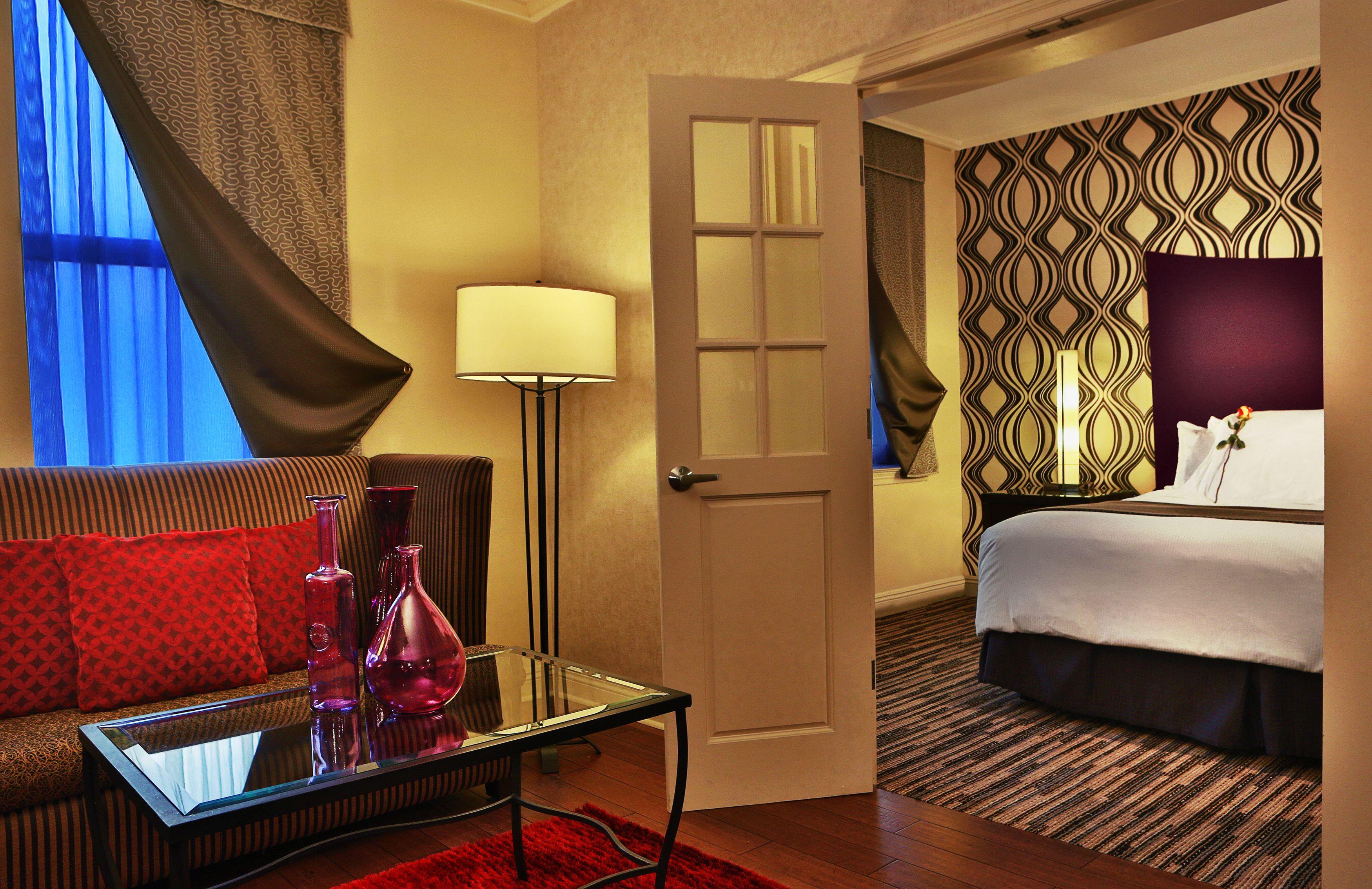 Madison Hotel Memphis Tennessee Jetsetter Hotels Memphis Tn