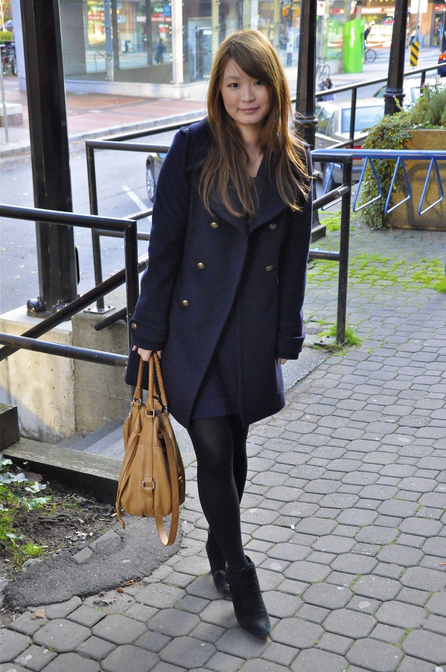 acheter la tenue sur lookastic: https://lookastic.fr/mode-femme