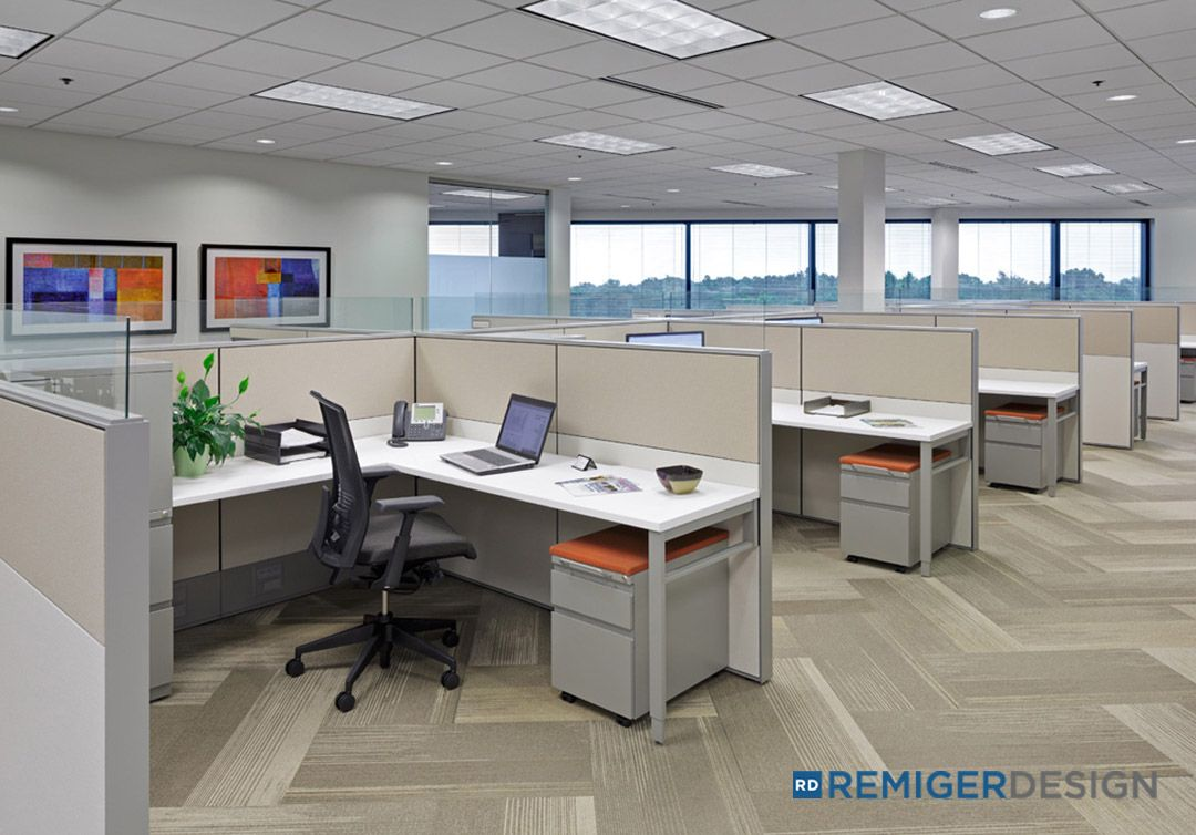 open office cass information systems corporate