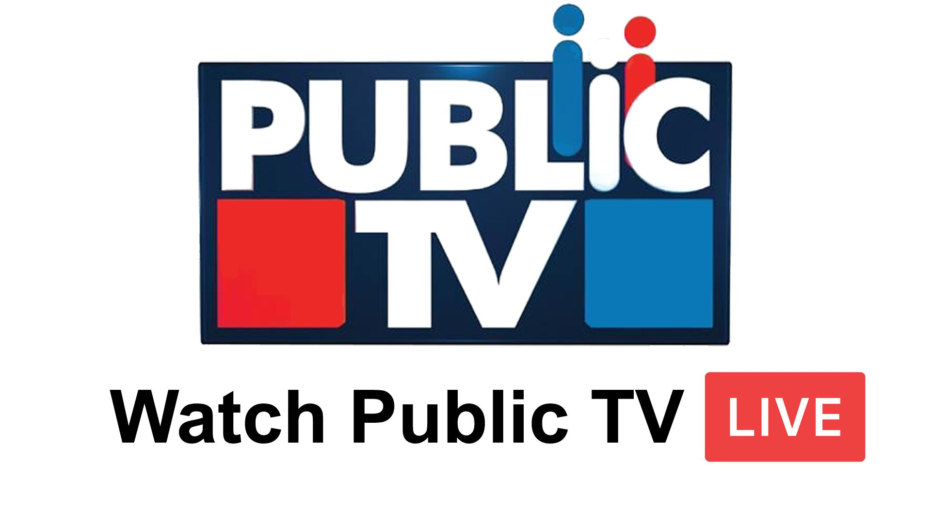 Public Tv Channel Owned By Writemen Media Pvt Ltd Which Headquarters Also Located In Ttmc Building Bmtc Yeshw Online Tv Channels Watch Live Tv Online Public