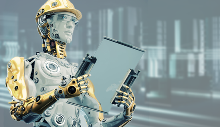 Will Artificial Intelligence Kill Our Jobs?