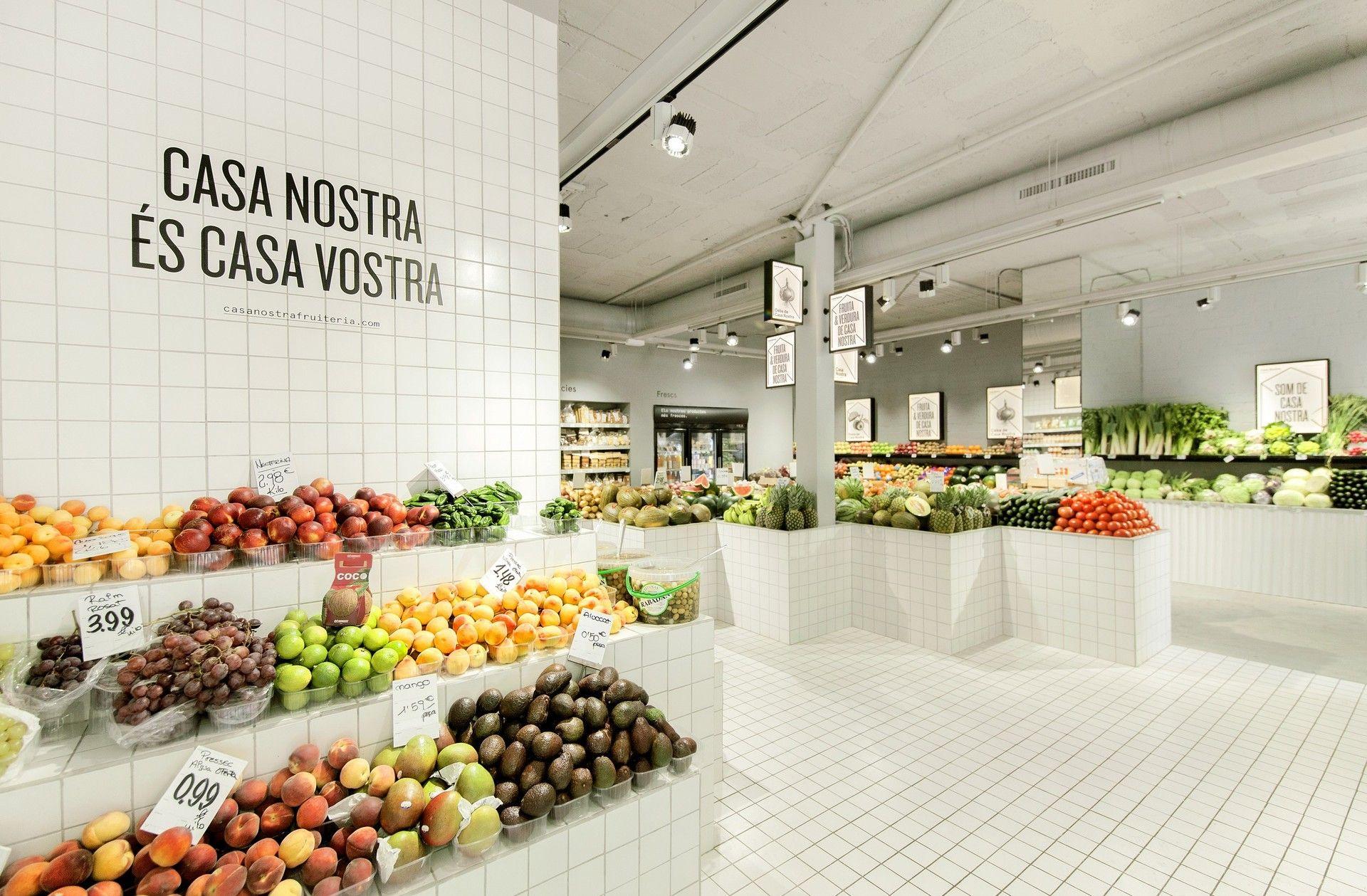 Casa nostra by miriam barrio frutta pinterest fruit - Miriam barrio ...