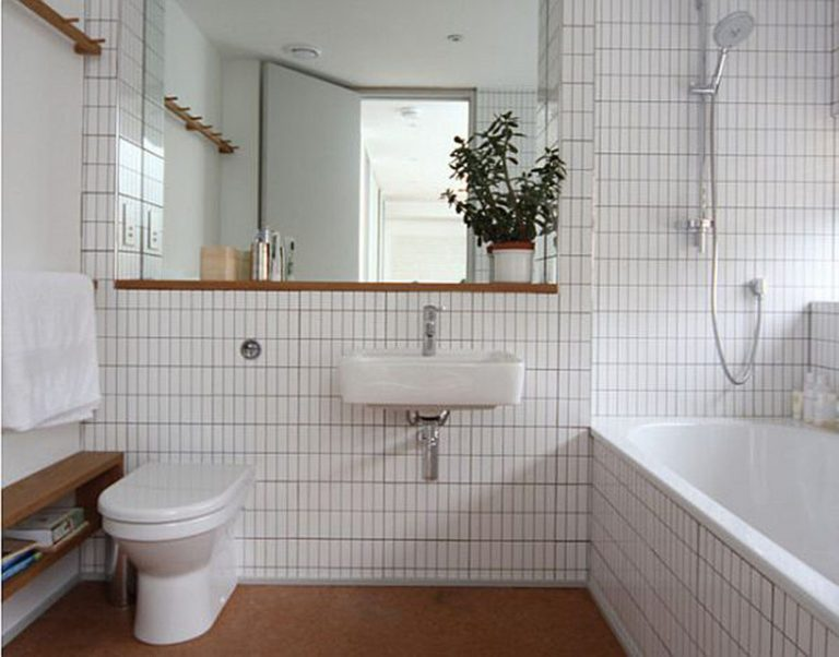 Modern Bathroom Design in Sri Lanka | Scandinavian ...