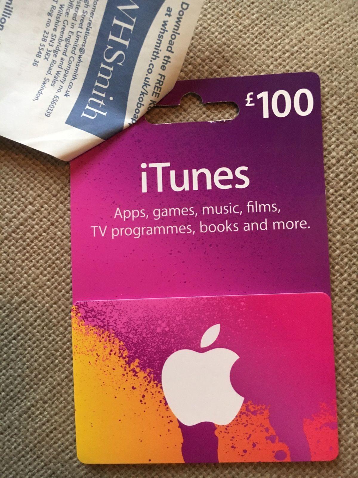 iTunes Gift Card Free itunes gift card, Itunes gift