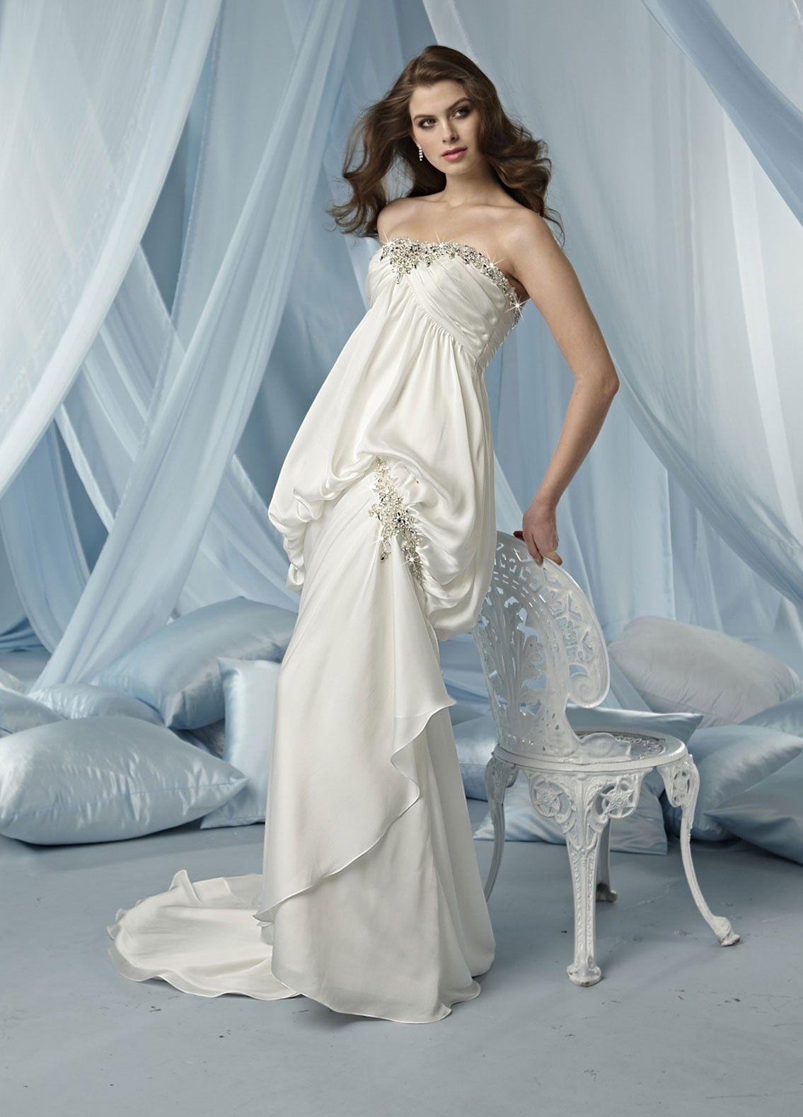 Cool Vera Wang Wedding Gowns 2014 Contemporary - Wedding Ideas ...