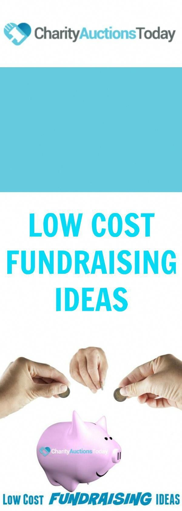 we all want to minimize these costs. the goal is to get as much of