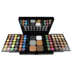 NYX S104 Eye Shadow Palette Makeup Set [NXS104]   data_NYX Products_S104_NYX_Eyeshadow_Palette_F.jpg