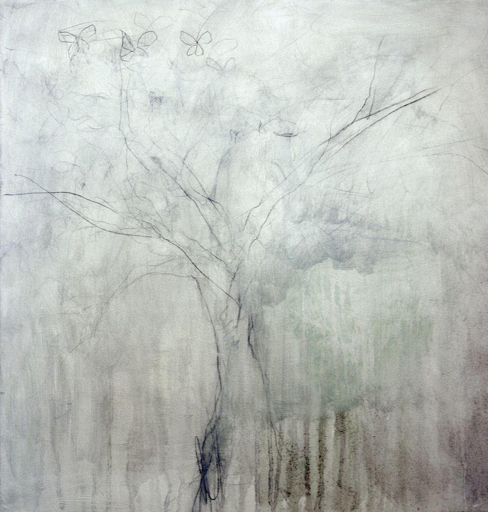 Gabriel Smith-tree1