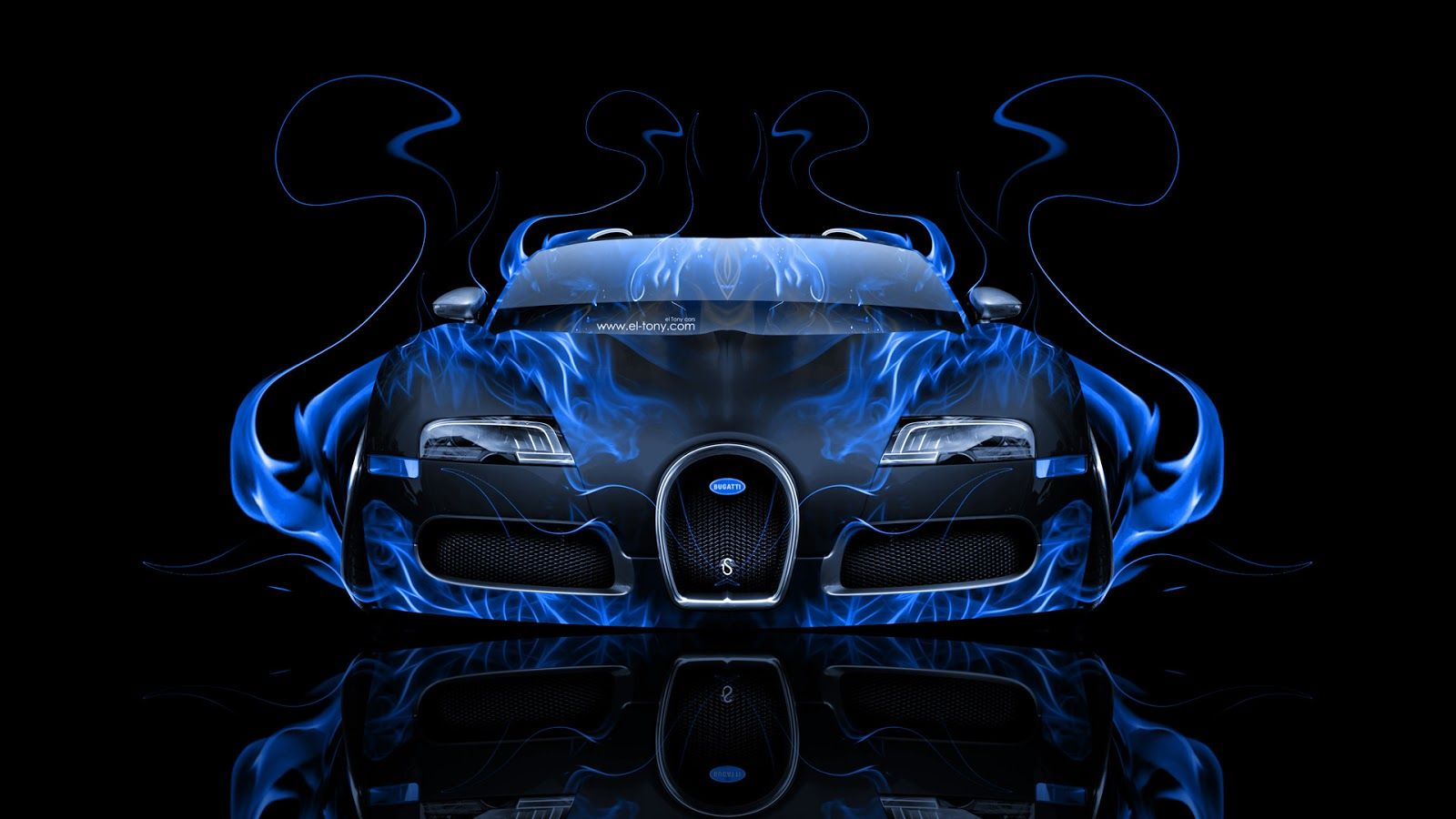 Cool Bugatti Wallpaper Hd Resolution With Images Bugatti