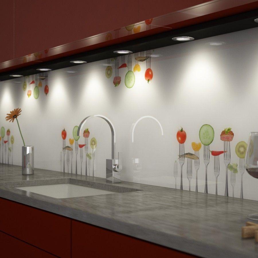 Küchenrückwand Glas München küchenrückwand aus glas gabeltanz 989704266 кухни