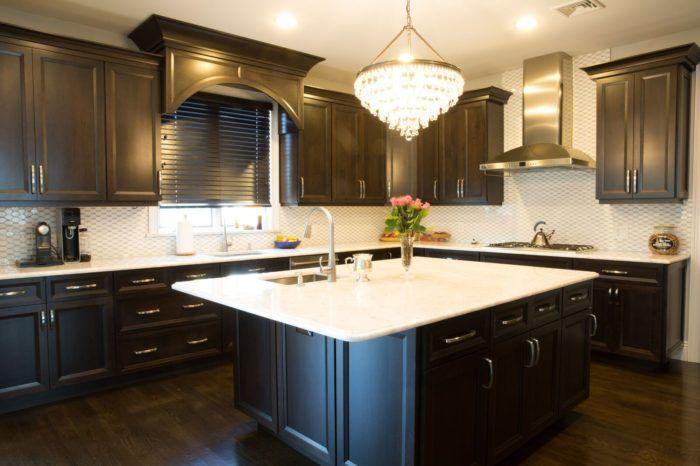 Custom Kitchen Cabinets Knoxville Tn - Iwn Kitchen