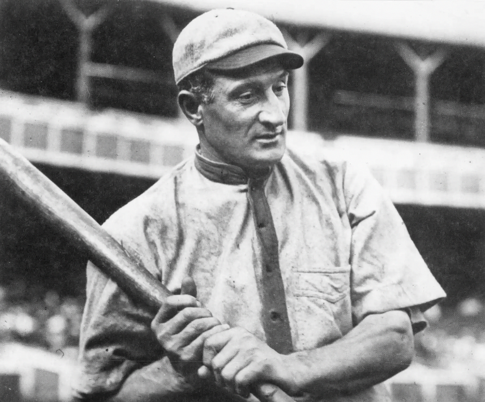 Who Are the Top Shortstops of All Time? Baseball