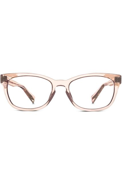 5ec18019f87 Fake Glasses - How To Wear Non Prescription Frames