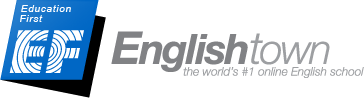 Get free English lessons in your email inbox for free!