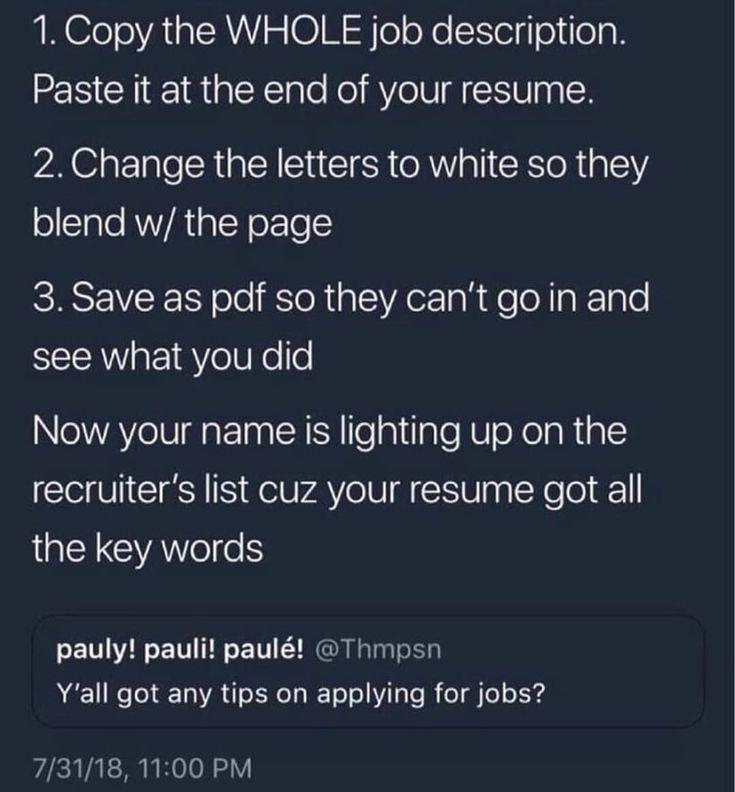 Alstublieft alsjeblieft alsjeblieft verantwoord gebruiken!