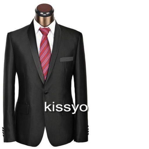 toko jas pria online di solo jual aneka model harga murah dengan kualitas  terbaik 1363a45ebe