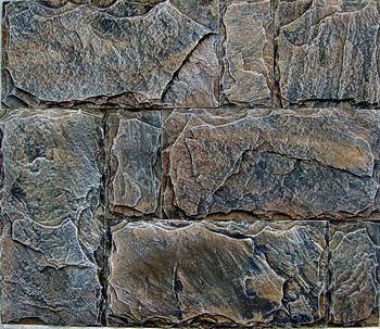 Кислотное окрашивание бетона смесь бетонная 20 40