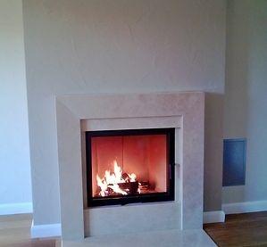 Przepraszamy Wybrana Strona Nie Zostala Znaleziona Fireplace Home Decor Home