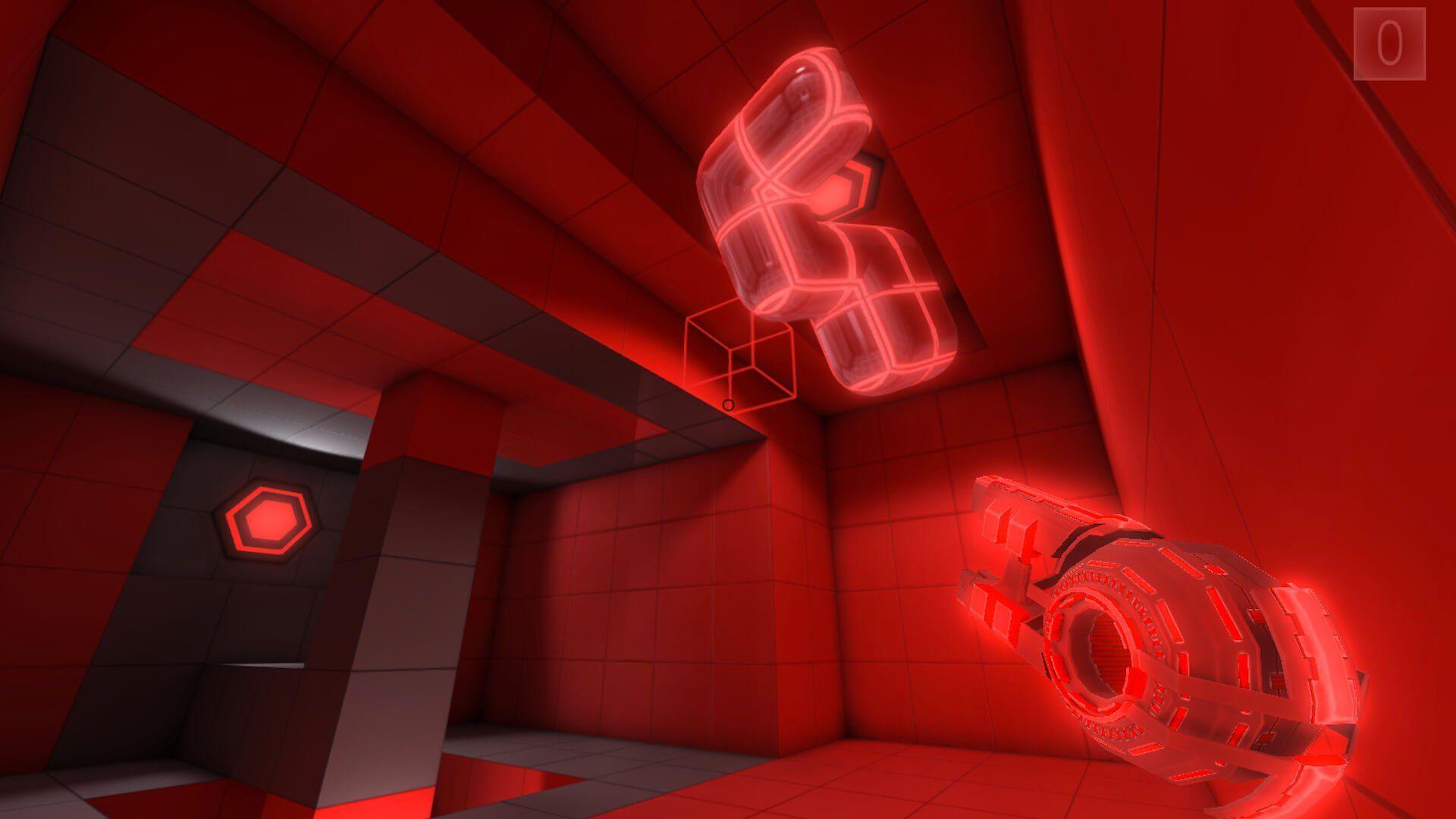 Cheapest Metamorphic Key For Pc Metamorphic Puzzle Game Geometric