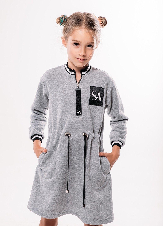 8c9d6b430be Платье See Arsi ‣ Цена 943 грн ‣ Купить в интернет-магазине Каста  (modnaKasta