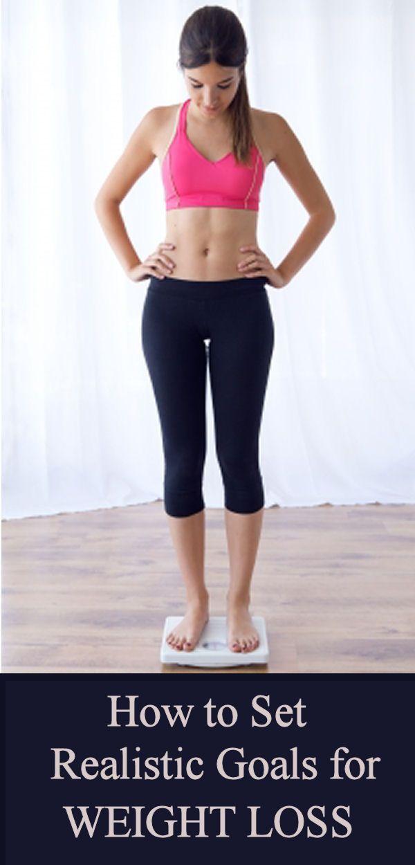 Wöchentliche Übungsroutine, um Gewicht und Ton zu verlieren