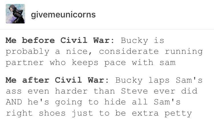 Bucky Barnes Sam Wilson the falcon mcu marvel | Marvel <3 | Marvel