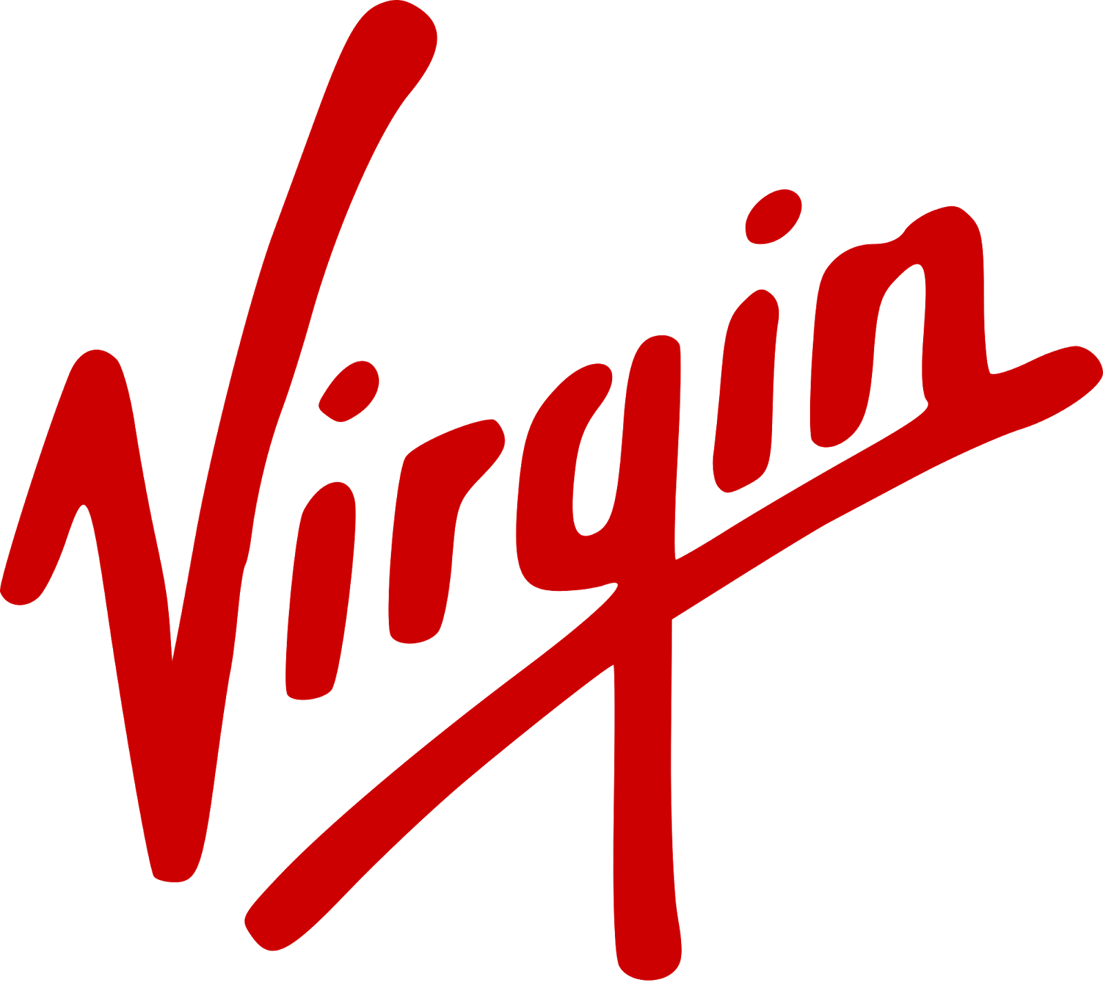 Virgin Mobile Assurance Wireless Customer Service Number 24 7
