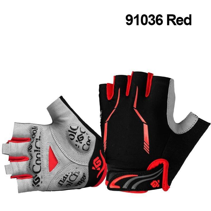 372063f28 Now just starting at  35.97 for these awesome gloves These gloves are a