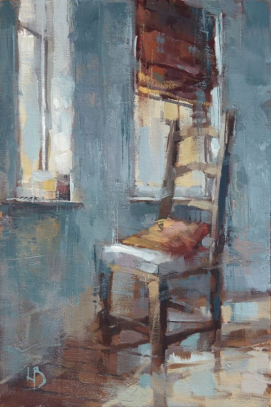 untitled by ollie le brocq painting oil painting art on top 10 interior paint brands id=90550
