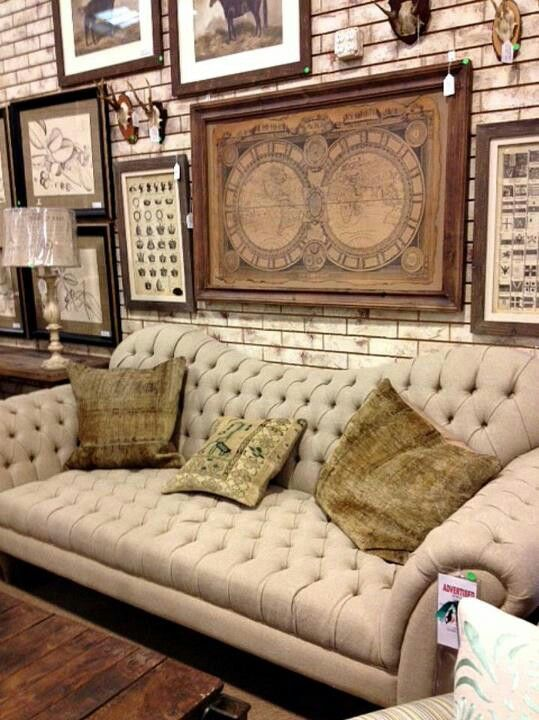 Beau Find Furniture For Every Room In Your Home At Woodstock Furniture Outlet.  If Youu0027re Looking For Furniture And Are From Acworth Or Hiram Georgia Then  ...