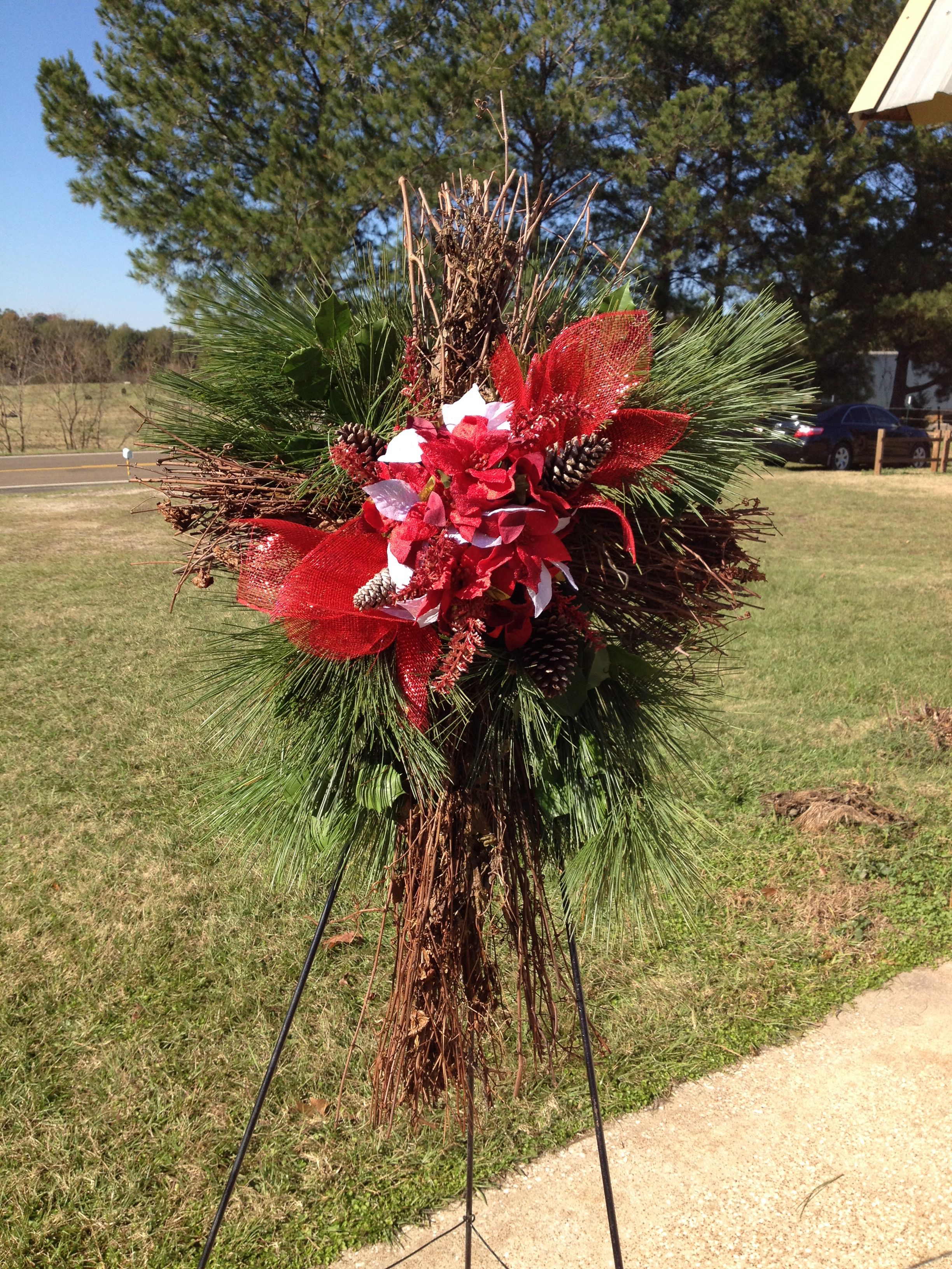 Diy Funeral Flower Arrangement Heritage Funeral Homes Crematory