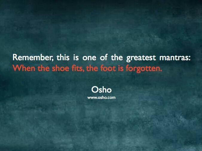 Osho quotes