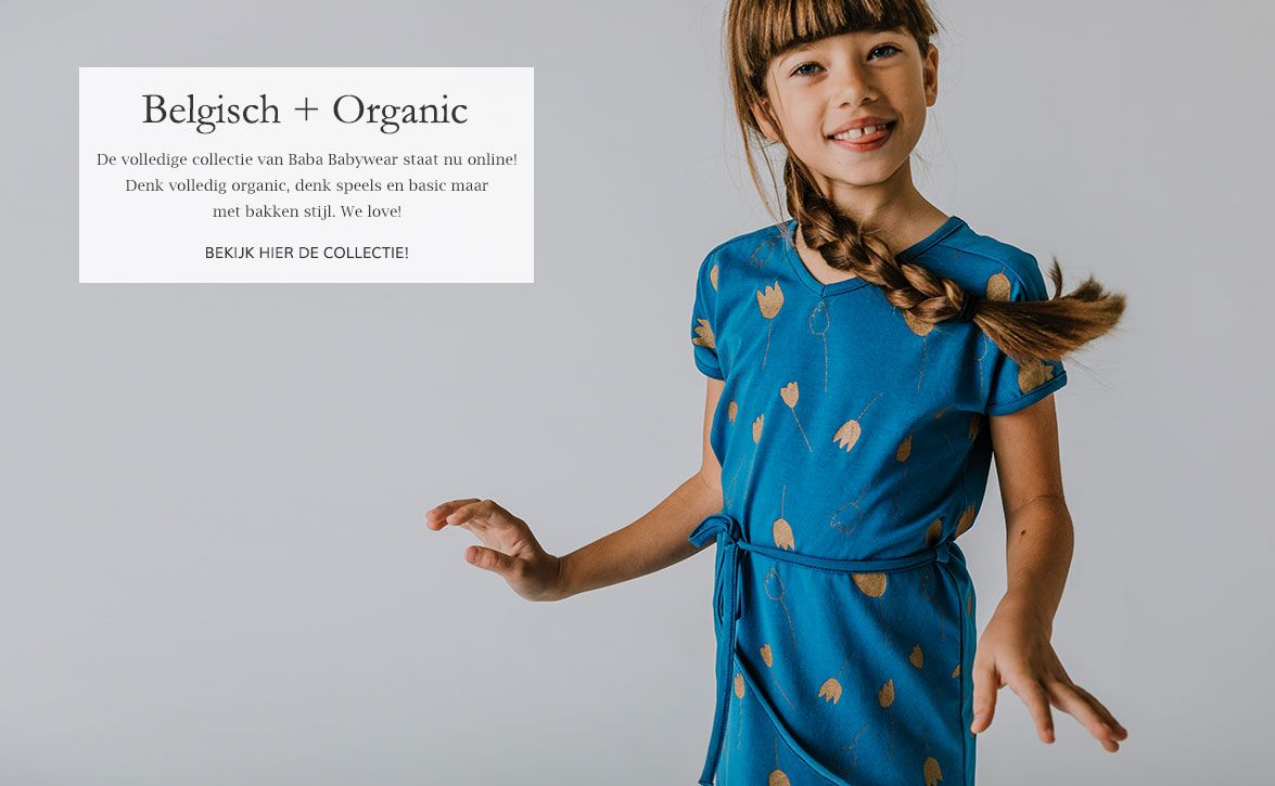 Nieuwe Wintercollectie Kinderkleding.Pepatino Nieuwe Zomercollectie En Communiekleding Kinderkleding