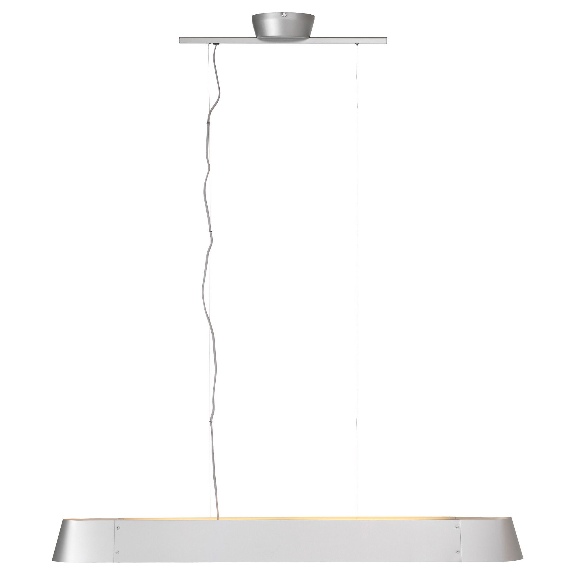 Mobler Og Interior Til Hele Hjemmet Pendant Lamp Lamp Ikea