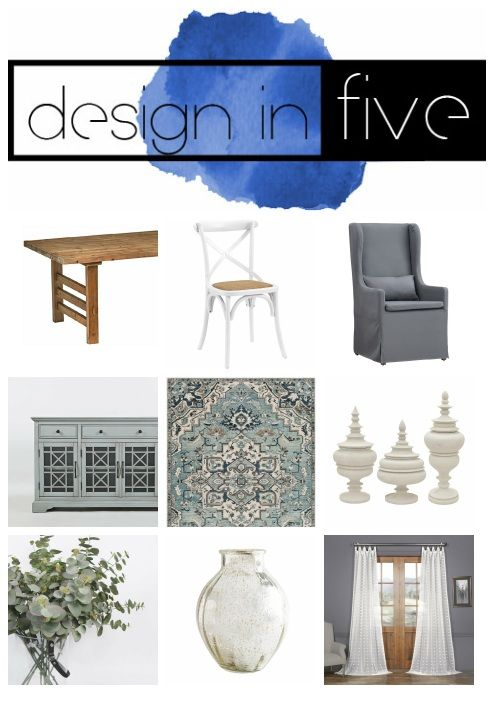 Check out my design in five results it   the latest greatest interior tool also  designs rh pinterest