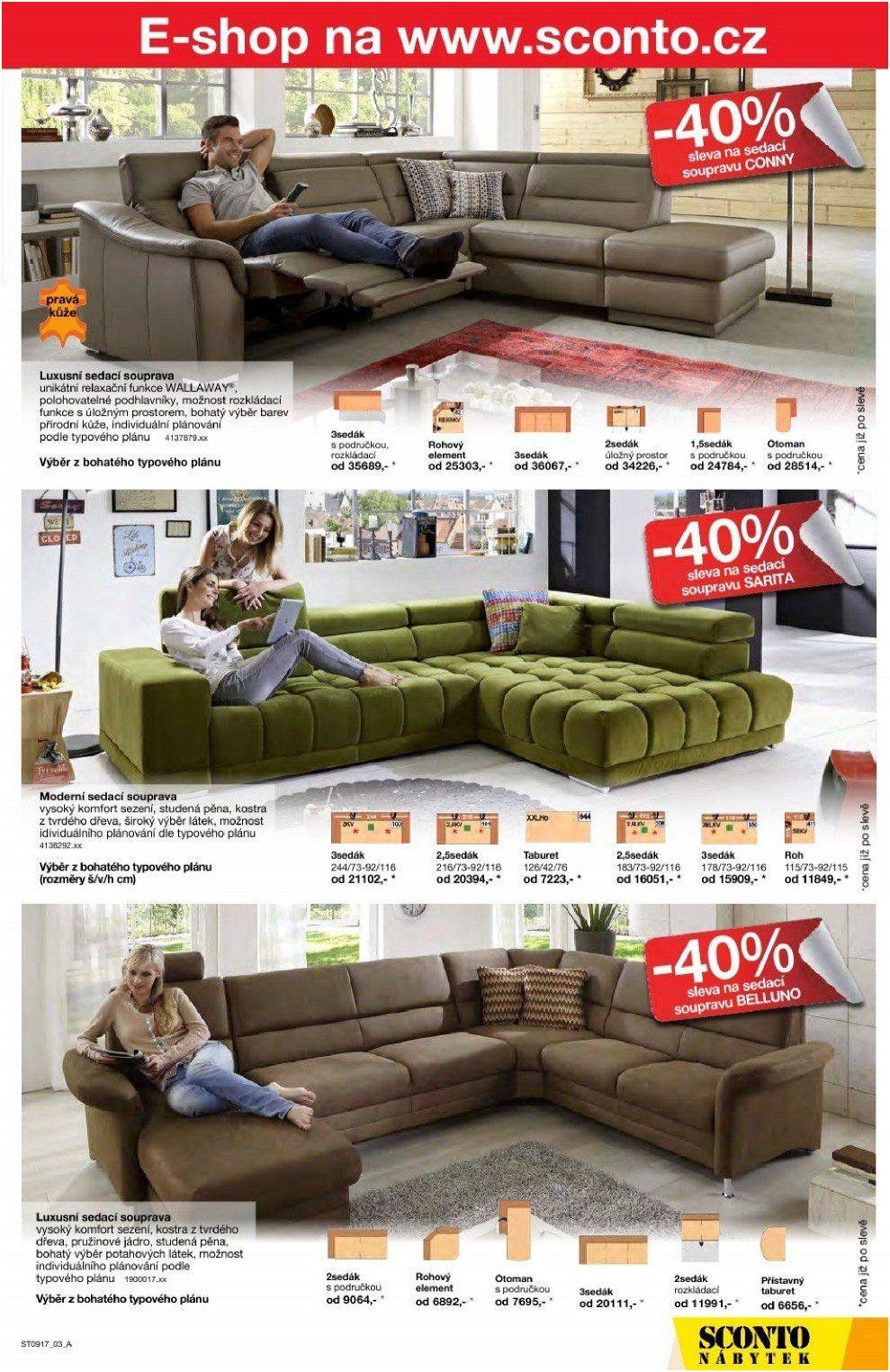 Exklusiv Sofa 3 2 1 Mit Schlaffunktion Home Home Decor Decor