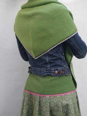 strickt cher looks mode pinterest stricken trachtenjacke stricken und h keln. Black Bedroom Furniture Sets. Home Design Ideas