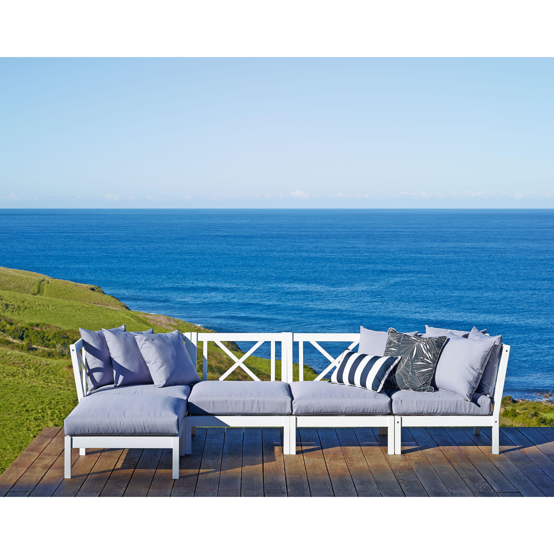 Bali ii modular exclusive to domayne australia