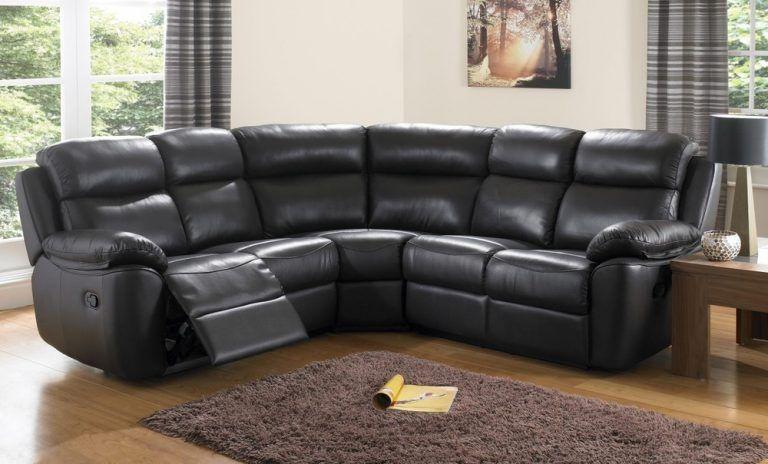 Best Corner Leather Sofa Sale amazing of leather corner sofa ...