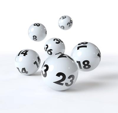online casino spiele zur verfügung